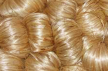 Natural Jute or Raw Jute from Bangladesh - Natural Jute / Raw Jute Picture
